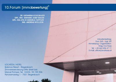 10-forum-immobilienbewertung-stegersbach_01