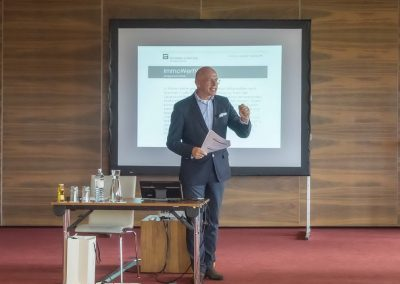 10-forum-immobilienbewertung-stegersbach_02