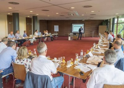 10-forum-immobilienbewertung-stegersbach_03