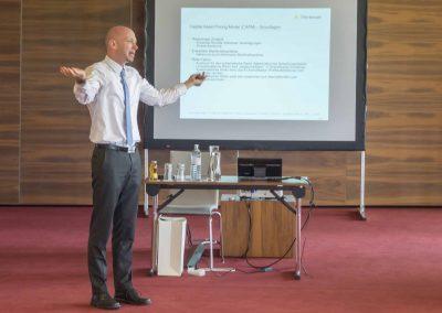 10-forum-immobilienbewertung-stegersbach_04