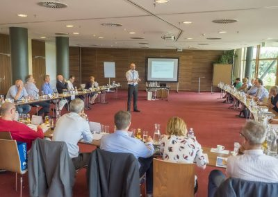 10-forum-immobilienbewertung-stegersbach_05