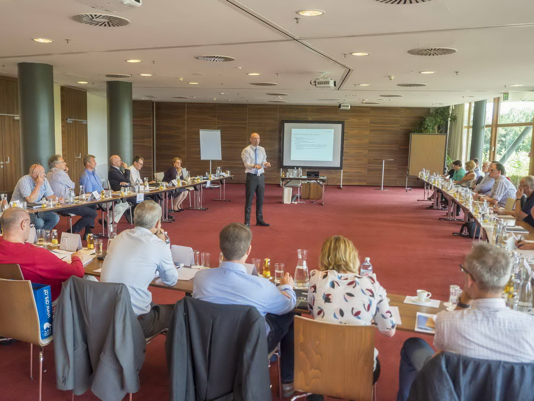 10.-Forum-Immobilienbewertung-Stegersbach