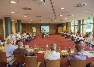10-forum-immobilienbewertung-stegersbach_09