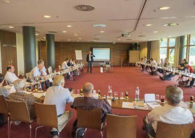10-forum-immobilienbewertung-stegersbach_11