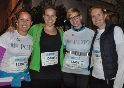 vienna-night-run-2016-team-popp_02