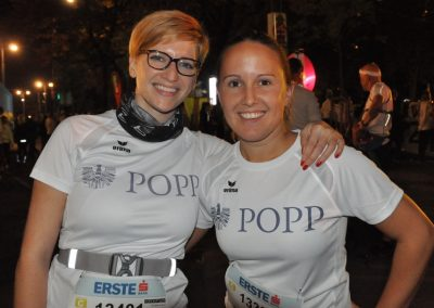 vienna-night-run-2016-team-popp_04