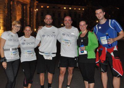 vienna-night-run-2016-team-popp_08