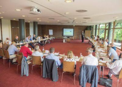 10-forum-immobilienbewertung-stegersbach_07