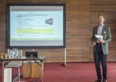 10-forum-immobilienbewertung-stegersbach_08