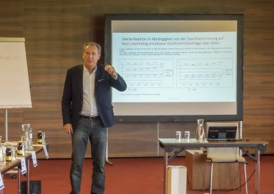 10-forum-immobilienbewertung-stegersbach_10