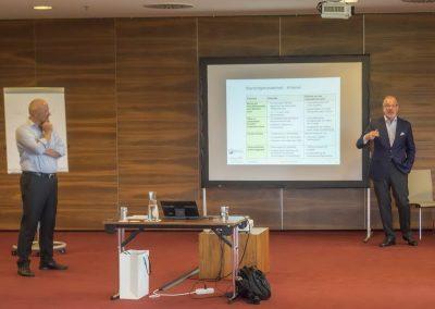 10-forum-immobilienbewertung-stegersbach_12