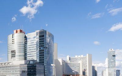 Jahrestagung Immobilienbewertung