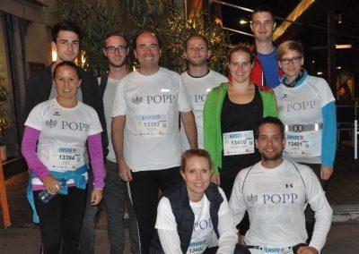 vienna-night-run-2016-team-popp_03