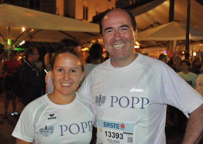 vienna-night-run-2016-team-popp_05