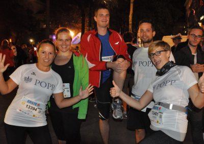 vienna-night-run-2016-team-popp_06