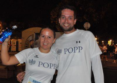 vienna-night-run-2016-team-popp_07