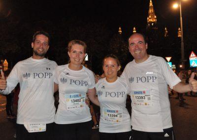 vienna-night-run-2016-team-popp_11