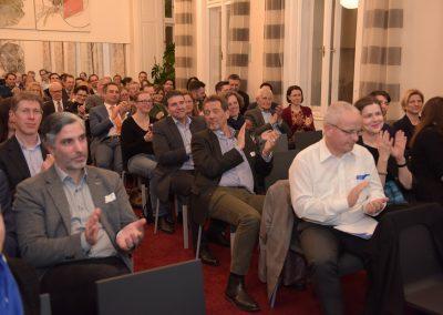 Podiumsdikussion Wiener Bauordnung_10