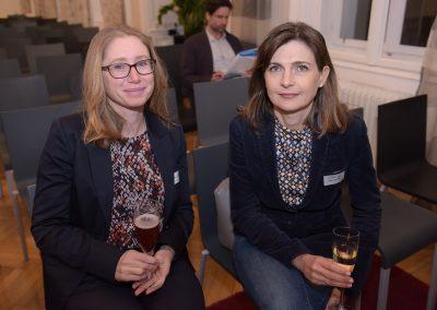 Podiumsdikussion Wiener Bauordnung_12