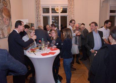 Podiumsdikussion Wiener Bauordnung_26
