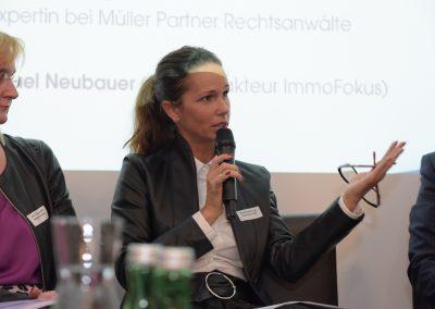 Podiumsdikussion Wiener Bauordnung_5