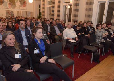 Podiumsdikussion Wiener Bauordnung_8