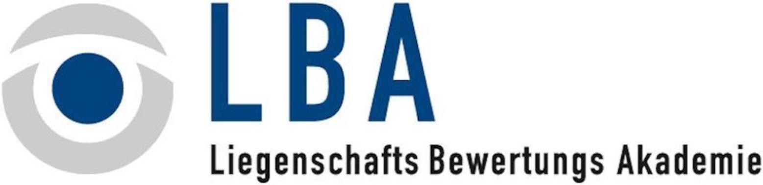 Roland Popp_Liegenschafts Bewertungs Akademie LBA Fachbeirat